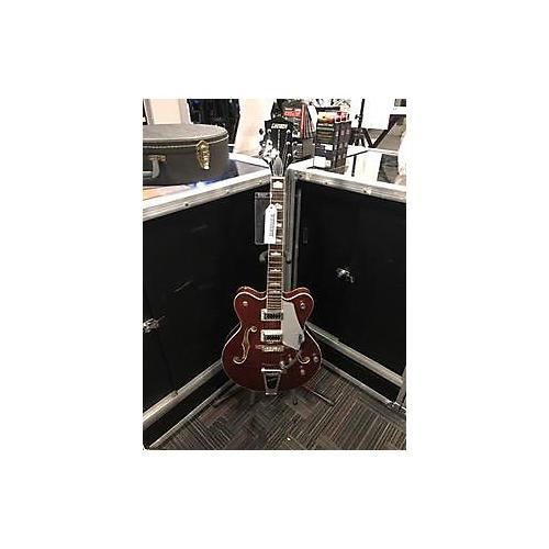 Gretsch Guitars G5422T Electromatic Hollow Body Electric Guitar-thumbnail