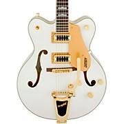 Gretsch Guitars G5422TG Electromatic Double Cutaway Hollowbody Electric Guitar