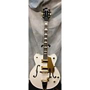 Gretsch Guitars G5422TG Electromatic Hollow Body Electric Guitar