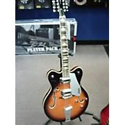 Gretsch Guitars G5422g-12 Hollow Body Electric Guitar