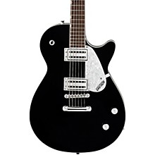 G5425 Electromatic Jet Club Electric Guitar Black