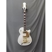 Gretsch Guitars G5434 Ltd Solid Body Electric Guitar