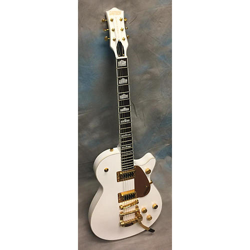 Gretsch Guitars G5434T Solid Body Electric Guitar