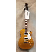 Gretsch Guitars G5435 Electromatic Pro Jet Solid Body Electric Guitar