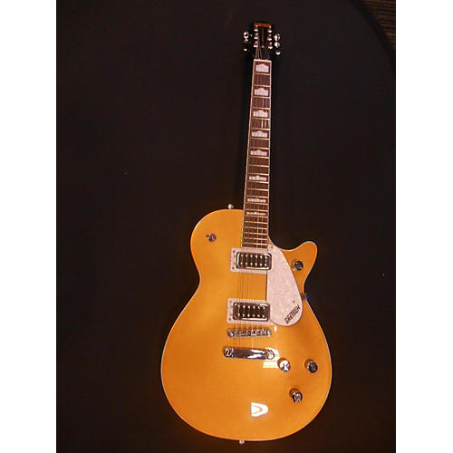 Gretsch Guitars G5435 PRO JET Solid Body Electric Guitar-thumbnail
