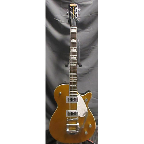Gretsch Guitars G5435T Electromatic Pro Jet Bigsby Hollow Body Electric Guitar