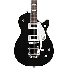 Gretsch Guitars G5435T Electromatic Pro Jet w/Bigsby Electric Guitar