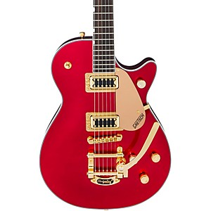 Gretsch Guitars G5435TG Limited Edition Electromatic Pro Jet Electric Guita...