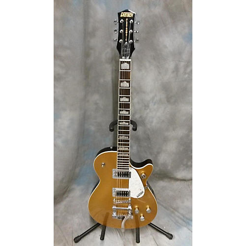 Gretsch Guitars G5438T Electromatic Pro Jet W/ Bigsby Solid Body Electric Guitar