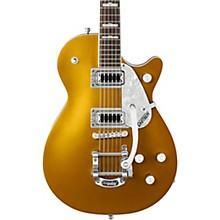 G5438T Electromatic Pro Jet with Bigsby Electric Guitar Gold