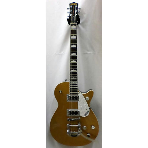 Gretsch Guitars G5438T Solid Body Electric Guitar-thumbnail