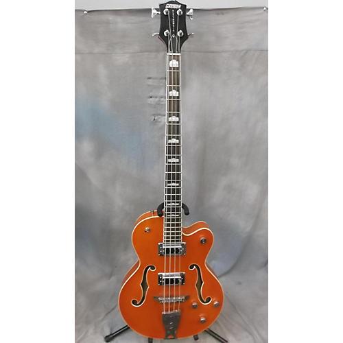 Gretsch Guitars G5440B Electric Bass Guitar