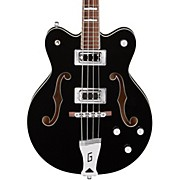 Gretsch Guitars G5442BDC Electromatic Short Scale Hollowbody Bass