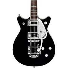 Gretsch Guitars G5445T Electromatic Double Jet w/Bigsby Electric Guitar