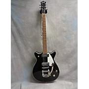 Gretsch Guitars G5445T Solid Body Electric Guitar