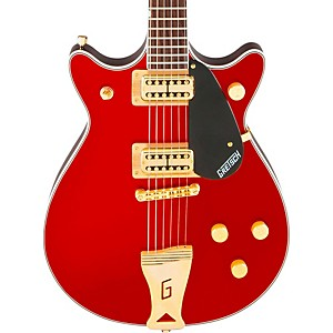 Gretsch Guitars G5448 Limited Edition Electromatic Pro Jet Electric Guitar