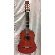 Yamaha G55 Classical Acoustic Guitar