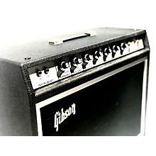 Gibson G55 Guitar Combo Amp