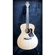 Walden G550 Acoustic Guitar