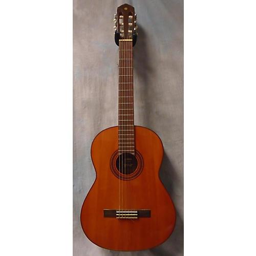 Yamaha G55A Classical Acoustic Guitar