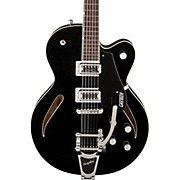 Gretsch Guitars G5620T Electromatic Center Block Semi-Hollow Electric Guitar