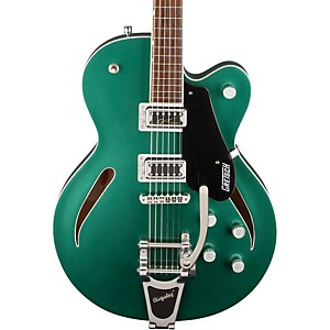 Gretsch Guitars G5620T Electromatic Center Block Semi-Hollow Electric Guita...