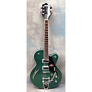 Gretsch Guitars G5620T Hollow Body Electric Guitar