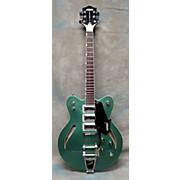 Gretsch Guitars G5622T Electromatic Center Block Hollow Body Electric Guitar