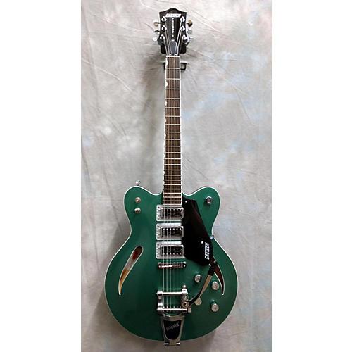 Gretsch Guitars G5622T Hollow Body Electric Guitar-thumbnail