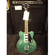 Gretsch Guitars G5622T Hollow Body Electric Guitar