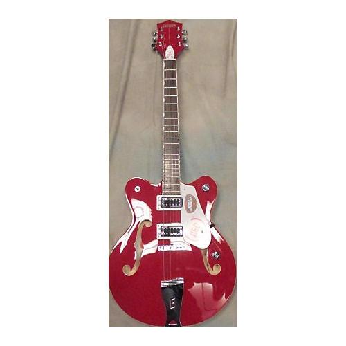 Gretsch Guitars G5623 Bono Hollow Body Electric Guitar-thumbnail