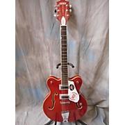 Gretsch Guitars G5623 Electromatic Bono (RED) Hollow Body Electric Guitar