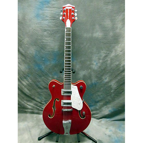 Gretsch Guitars G5623 Electromatic Hollow Body Electric Guitar