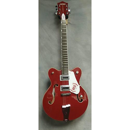 Gretsch Guitars G5623 Hollow Body Electric Guitar