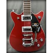 Gretsch Guitars G5655 Hollow Body Electric Guitar
