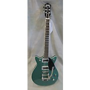 Gretsch Guitars G5655T-CB Solid Body Electric Guitar