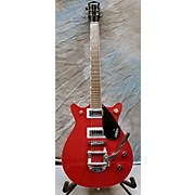 Gretsch Guitars G5655T Hollow Body Electric Guitar