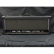 Crate G600 Solid State Guitar Amp Head
