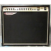 Ashdown G60R Bass Combo Amp