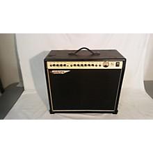 Ashdown G60R Guitar Combo Amp