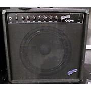 Pignose G60VR Tube Guitar Combo Amp