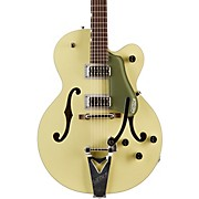 Gretsch Guitars G6118T Anniversary with Bigsby Hollowbody Electric Guitar