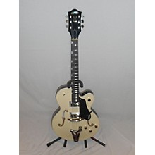 Gretsch Guitars G6118T-LIV Hollow Body Electric Guitar