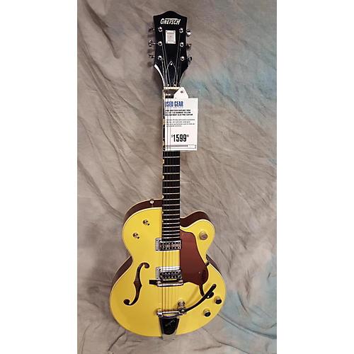 Gretsch Guitars G6118t-120 Hollow Body Electric Guitar-thumbnail