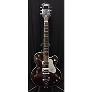 Gretsch Guitars G6119-1962 Chet Atkins Signature Tennessee Rose Hollow Body Electric Guitar