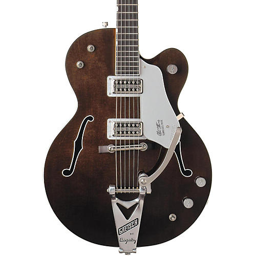 Gretsch Guitars G6119-1962FT Chet Atkins Tennessee Rose Electric Guitar-thumbnail