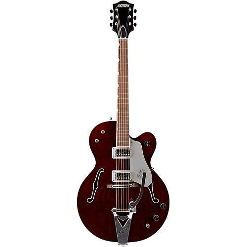 Gretsch Guitars G6119-1962HT Chet Atkins Tennessee Rose Electric Guitar-thumbnail