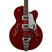 Gretsch Guitars G6119 Chet Atkins Tennessee Rose Electric Guitar