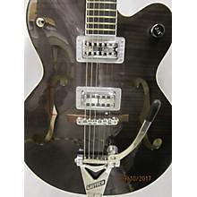 Gretsch Guitars G6120BSXR HOT ROD Hollow Body Electric Guitar