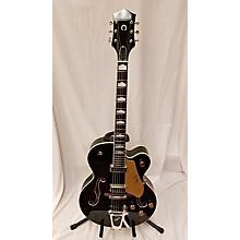 Gretsch Guitars G6120DE Hollow Body Electric Guitar